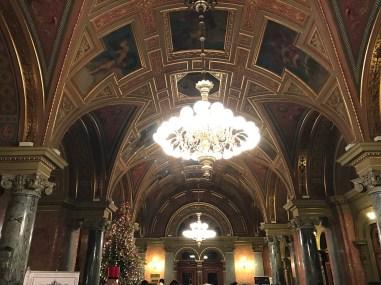 hungarian state opera house 11