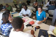 HIV AIDS Workshop March 2013-27