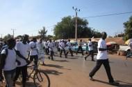 World AIDS Day Soma 1