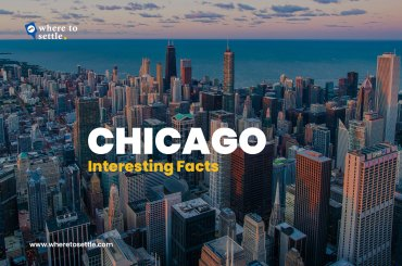 Facts About Chicago