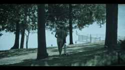 "Ozark: Season 1/ Episode 3 ""My Dripping Sleep"" - Recap/ Review (with Spoilers)"