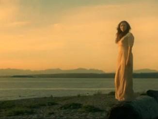 Better Things Season 2 Episode 9 White Rock - Megs Calleja - Sad Lady