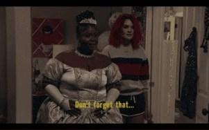 SMILF Season 1 Episode 5 Run, Bridgette, Run or Forty-Eight Burnt Cupcakes & Graveyard Rum - Eliza and Bridgette