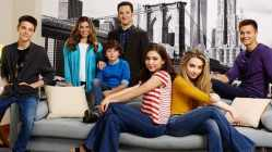 Girl Meets World: Season 2 - Recap/ Review (with Spoilers)