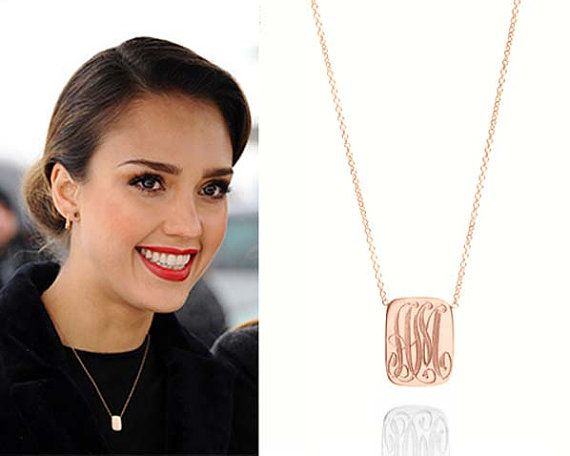 The Perfect Little Rose Rose Gold Roberts Jewelers