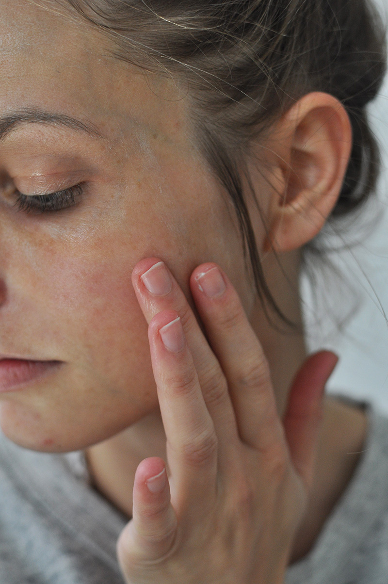 Get-glowing-skin-OSEA-Malibu-organic-skincare-routine