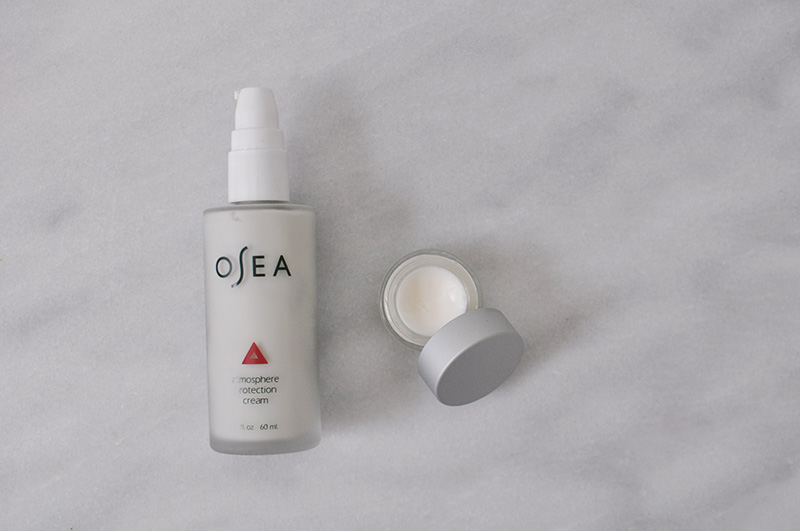 OSEA-Atmosphere-Protection-Cream-Review