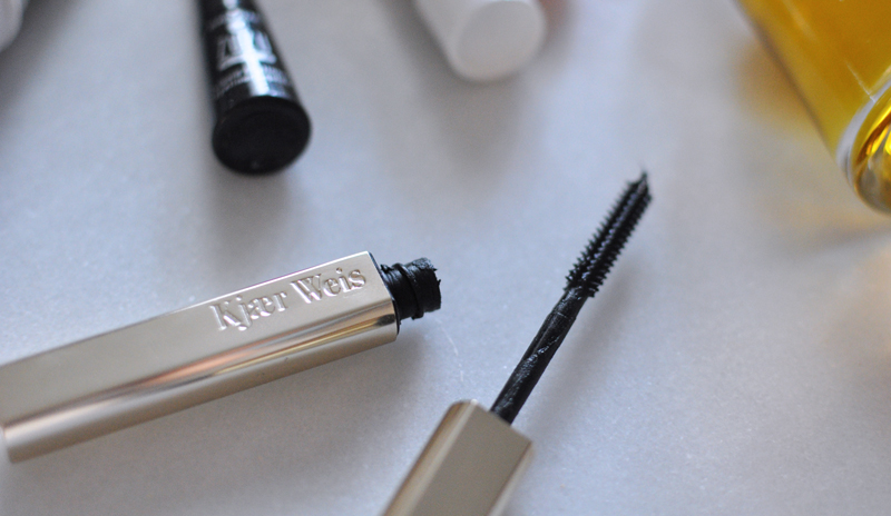 Kjaer-Weiss-Organic-Mascara-Review