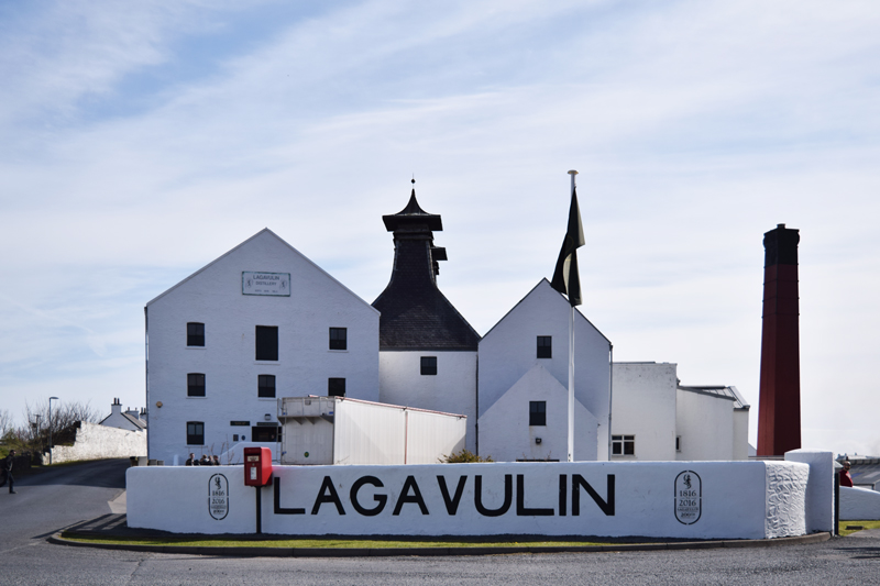 13-Lagavulin-Distillery-Islay-Scotland-Review-Ron-Swanson-Parks-and-Rec---Scottish-Routes-Whisky-Tour