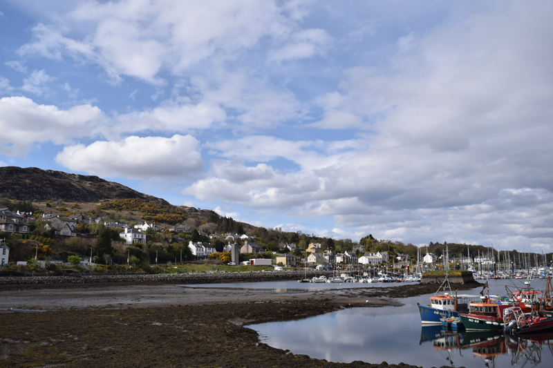6-Tarbert-Scotland-Fishing-Village-Bay---Scottish-Routes-Islay-Tour---Highlands