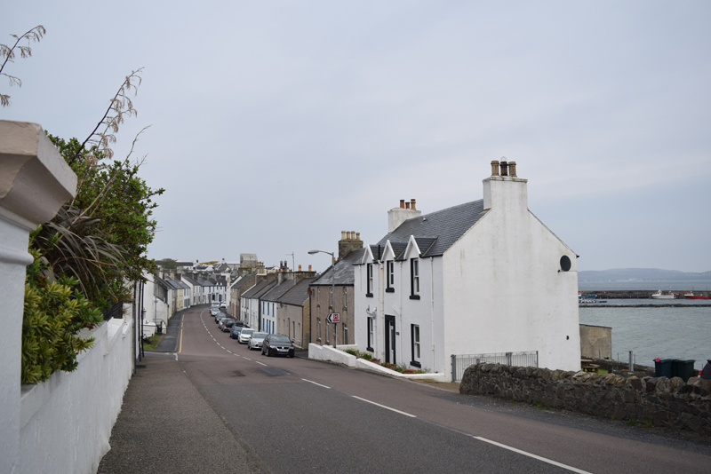 9a-View-from-the-Bowmore-House-Bed-and-Breakfast-B-and-B-Islay-Scotland-Scottish-Routes-Whisky-Tour-Review