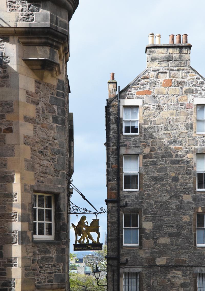 The-Writers-Museum---Robert-Louis-Stevenson---Robert-Burns---Sir-Walter-Scott---Edinburgh-Scotland-birr-and-smeddum-john-galt
