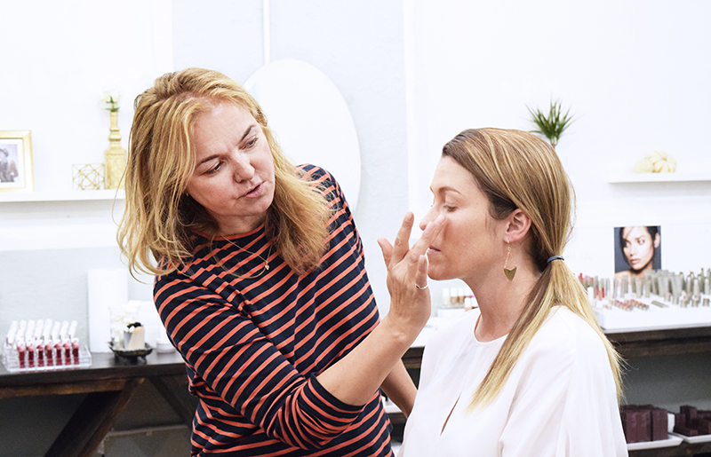 7-everyday-makeup-tips-with-kjaer-weis-at-fig-and-flower-shop-atlanta-georgia-kirsten-kjaerweis-rose-and-fig-blog