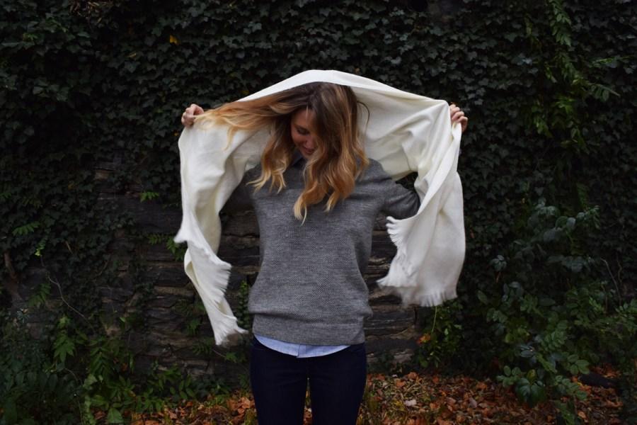 chakanu-inca-collection-oversized-alpaca-wool-scarf-made-in-ecuador-4