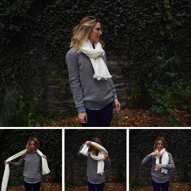 how-to-wear-tie-an-oversized-long-scarf-chakanu-alpaca-wool-shawl