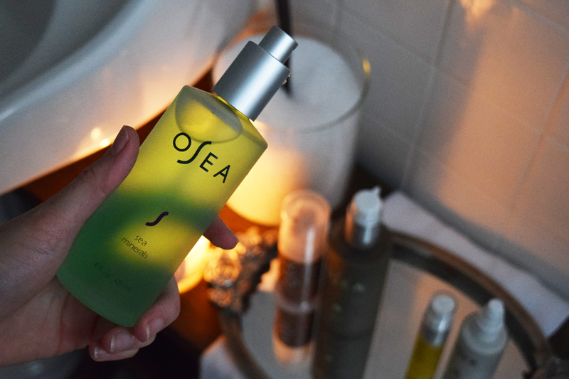 osea-sea-minerals-spray-review-results-green-salt-spritz-skincare-facial