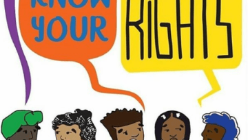Rights Every Nigerian Woman Should Know