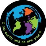 logo-magnet-