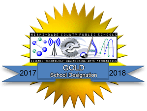 steam - gold award