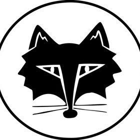 Fox Mar Logo