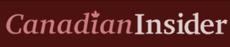 Canadian Insider