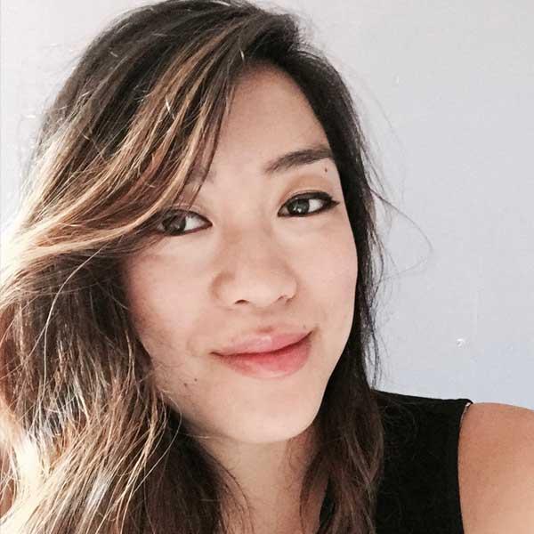 Tori Chan, MPA-MPH