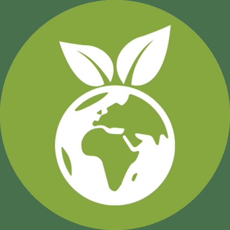 Rural and Economic Development