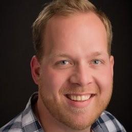 Chad Isenhart