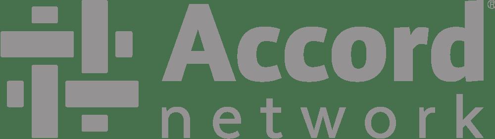 Accord Network