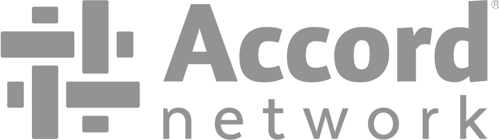 Accord Network