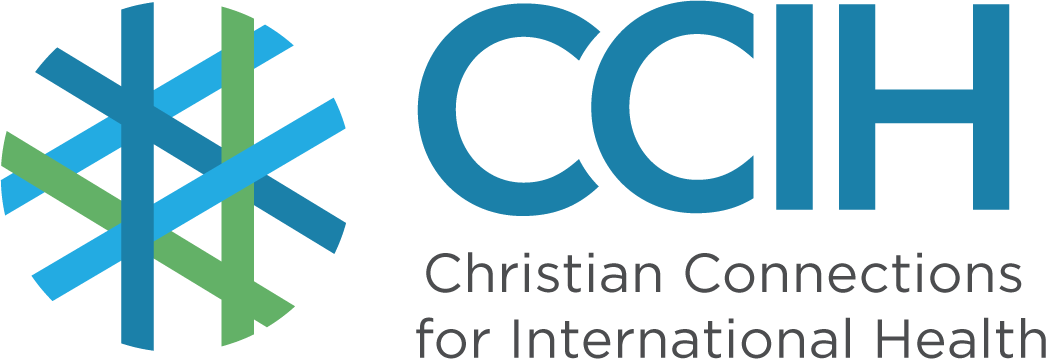 Christian Connections for International Health
