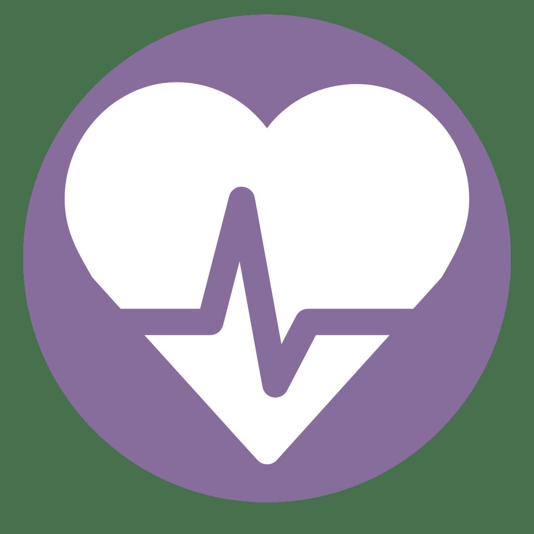 Health Disaster Response