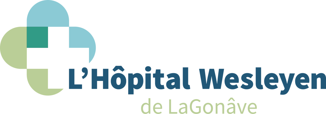 L'Hopital Wesleyen de La Gonave
