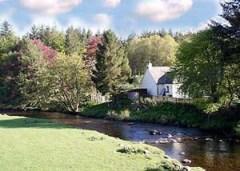 brewlands-cottage