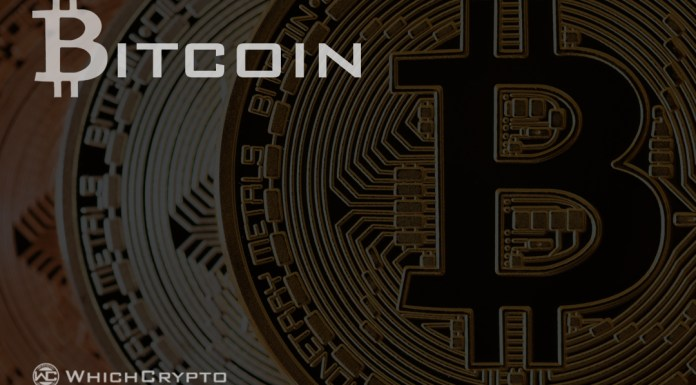 Coin Sector