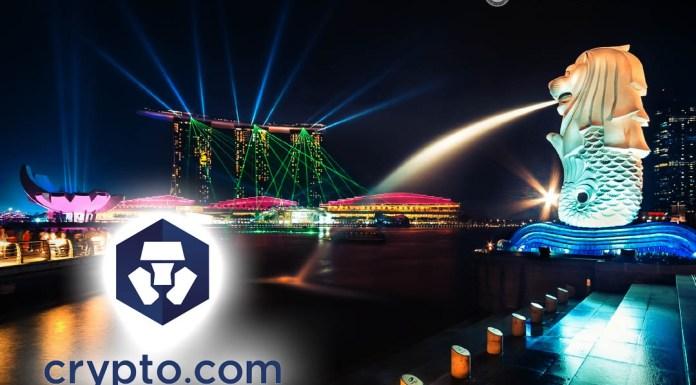 Singapore Dollar Trading