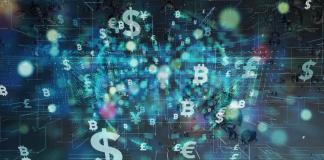 Crypto Liquidity Report