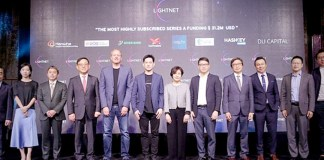Lightnet Finance