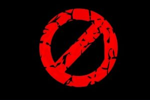 banned: Nepal criminalizes religious conversion