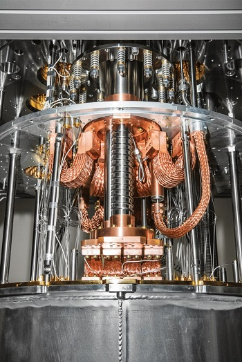 Is quantum computing the new Tower of Babel?