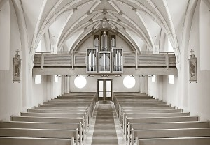 when churches will open