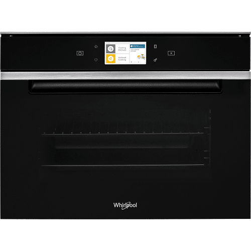 the 10 best built in microwaves which