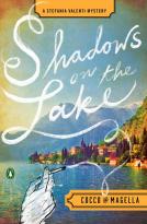 shadows-on-the-lake