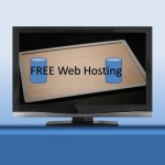 Best Free Web Hosting with cPanel