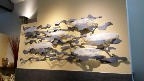 steel-fish-mount