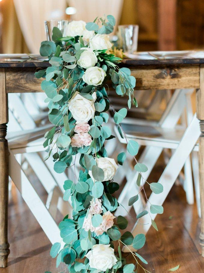 Dani-Cowan-Photography-Destination-Wedding-Photographer-Whidbey-Island-Crockett-Farms-136