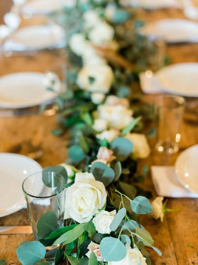 Dani-Cowan-Photography-Destination-Wedding-Photographer-Whidbey-Island-Crockett-Farms-138