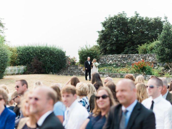 Dani-Cowan-Photography-Destination-Wedding-Photographer-Whidbey-Island-Crockett-Farms-192