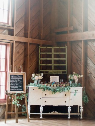 Dani-Cowan-Photography-Destination-Wedding-Photographer-Whidbey-Island-Crockett-Farms-307