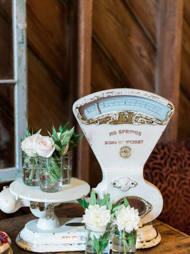 Dani-Cowan-Photography-Destination-Wedding-Photographer-Whidbey-Island-Crockett-Farms-314